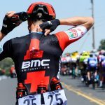 BMC Racing Team нашла очень богатого спонсора