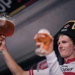 Кристс Нейландс выиграл велогонку Dwars door het Hageland — Aarschot