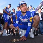 Quick-Step Floors