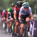 Bahrain Merida выиграла в первый день Hammer Sportzone Limburg