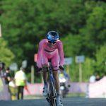 Александр Власов выиграл престижную велогонку «Джиро U23»