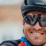Грег ван Авермат: выберу новую команду до старта «Тур деФранс»