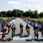 BMC Racing Team выиграла командную «разделку» на «Туре Швейцарии»