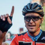 Грег ван Авермат ищет команду на 2019 год