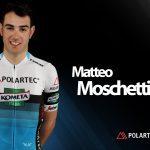 Маттео Москетти