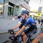 Тао Гейган Харт выиграл первый этап «Тура Альп»