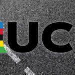 Ассоциация велокоманд: UCI делает, что хочет