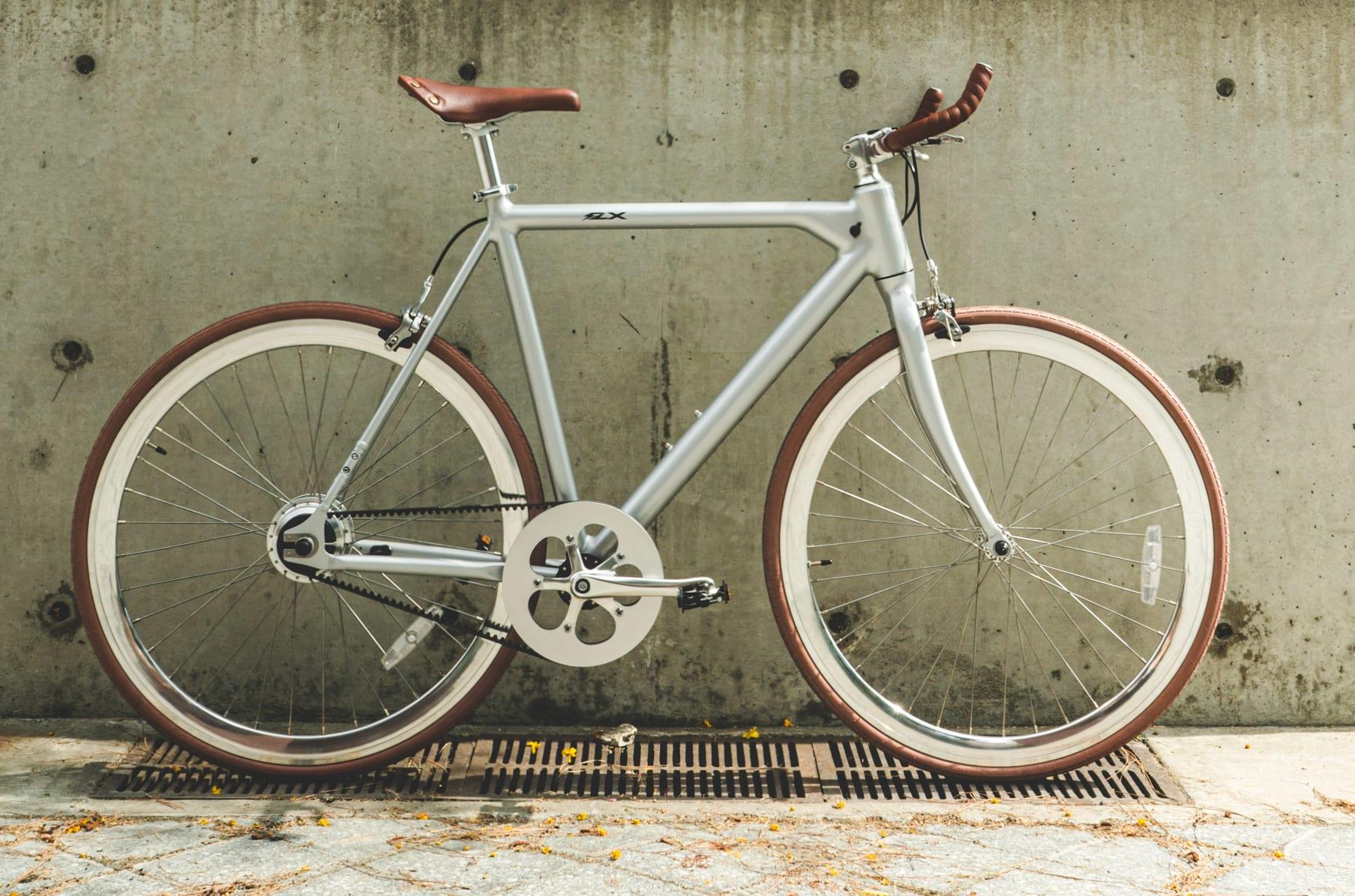 Руководство по выбору размера велосипеда — какой размер велосипеда мне нужен?
