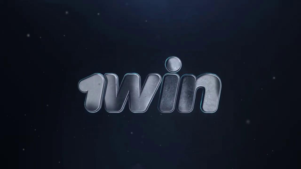 Букмекерская контора 1win — надежный и безопасный партнер в ставках на спорт