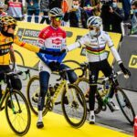 Чего ждать от велогонки «Тур Фландрии — 2021»?